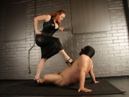 busty-tramling-mistress-07