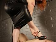 busty-tramling-mistress-08