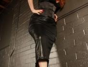 busty-tramling-mistress-06