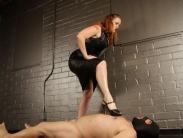 busty-tramling-mistress-12