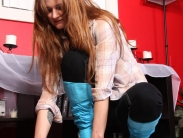 soles-licking-009