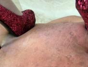 high-heels-trampling-11