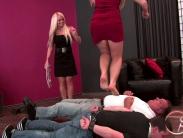 sisters-trampling-slave-004