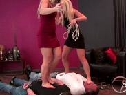 sisters-trampling-slave-005