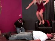 sisters-trampling-slave-003