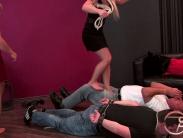 sisters-trampling-slave-006