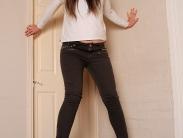 trampling-teen-femdom-008