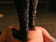 german-trampling-06