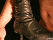 german-trampling-09