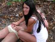 young-femdom-trampling (7)