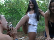young-femdom-trampling (2)