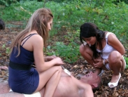 young-femdom-trampling (8)