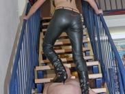 trampling-in-boots-06